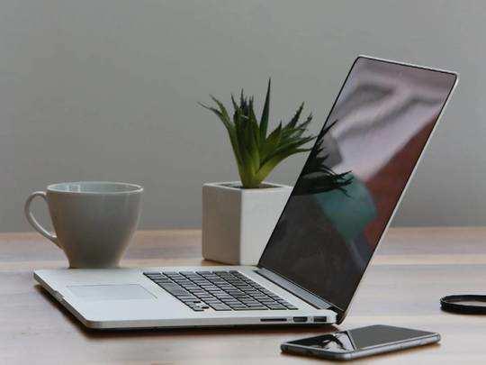 Laptop on Amazon : एडवांस फीचर्स वाले Laptops पर मिल रहा 34%तक डिस्काउंच, जानें स्पेसिफिकेशन और प्राइस