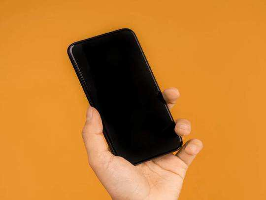 Smartphone On Amazon : 6Gb रैम वाले इस Smartphone पर करें 6,000 रुपए तक कि बचत, तुरंत करें ऑर्डर
