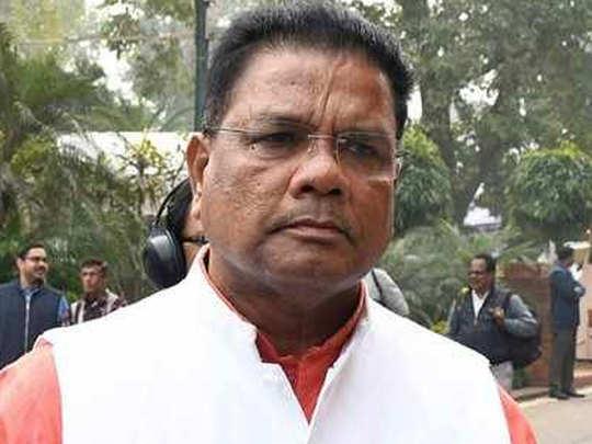 असम कांग्रेस चीफ ने बताई रणनीति