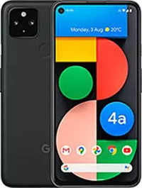 Google-Pixel-6-XL-5G