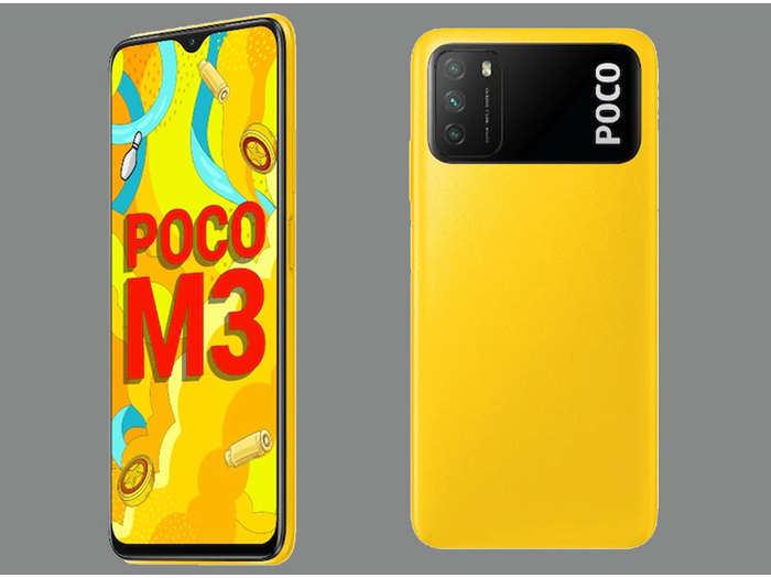 Poco-m3-new-1