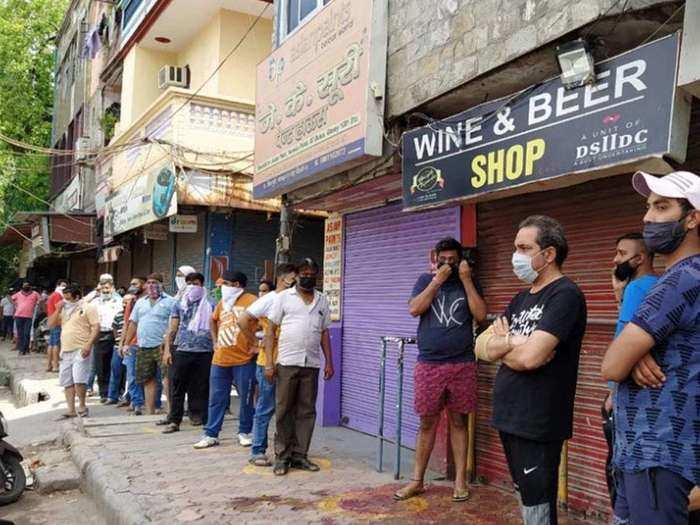 wine-beer-shop