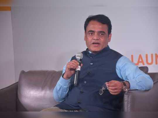 ಮುಂದಿನ ಬಜೆಟ್ನಲ್ಲಿ 8 ಸಾವಿರ ಉಪನ್ಯಾಸಕರ ಹುದ್ದೆ ಮಂಜೂರಿಗೆ ಡಿಸಿಎಂ ಮನವಿ