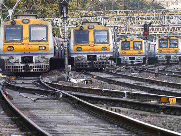 indian railways news: good news, now selected local trains will also run on northern railway