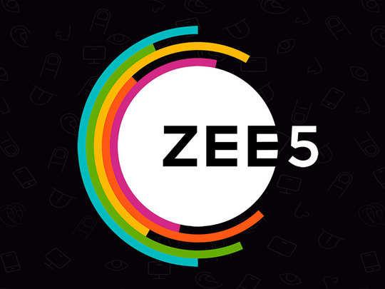 आधी कीमत में मिल रहा Zee5 Premium का वार्षिक सब्सक्रिप्शन, कहीं हाथ से ना छूट जाए ऑफर