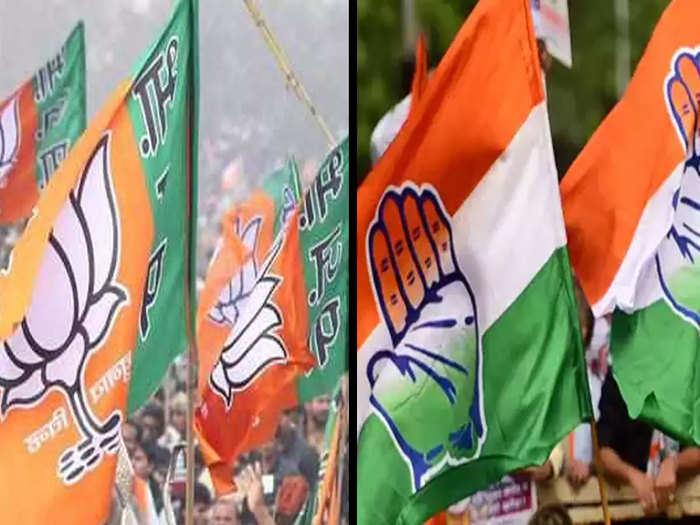 गुजरात में निकाय चुनाव