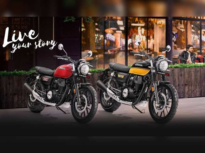 आपके लिए कितनी पैसा वसूल बाइक है Honda CB350 RS? पढ़ें 10 बड़ी बातें, फिर करें फैसला