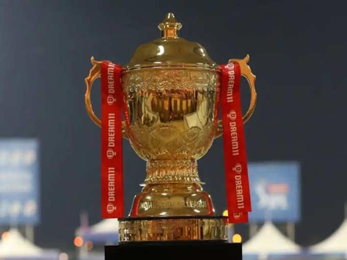 IPL-2021: ऑक्शन में क्या होगा खास