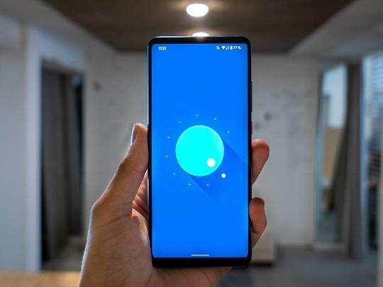 Smartphones On Amazon : हैवी डिस्काउंट पर मिल रहे हैं एंट्री लेवल से लेकर प्रीमियम रेंज के यह Smartphones