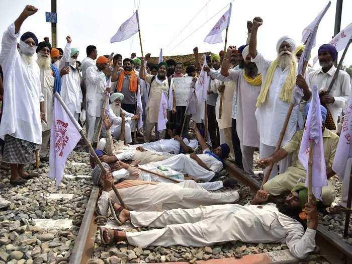 Rail-Roko-News