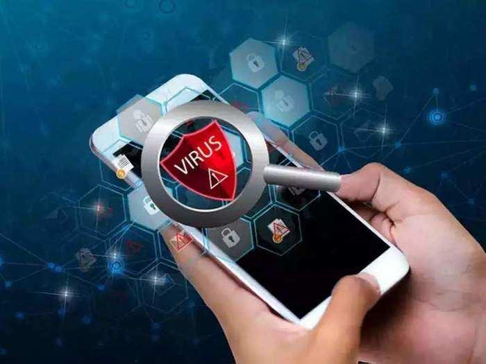 ALERT! जल्दी अपने स्मार्टफोन से डिलीट करें यह एंड्रॉइड ऐप, फोन हो सकता है हैक