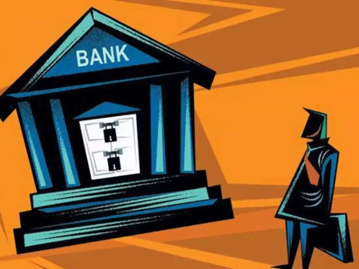 bank privatisation: modi government announced in budget 2021 that it will disinvest two public sector banks, now shortlisted four psbs