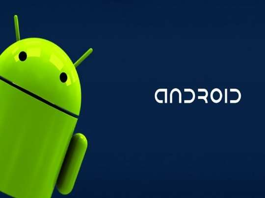 Android 12 OS Update launch features