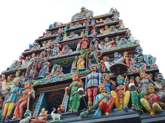 sri-mariamman-temple