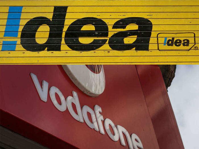 रात भर फ्री चलेगा इंटरनेट, Vodafone Idea ने पेश किया अनलिमिटेड नाइट टाइम डाटा प्लान