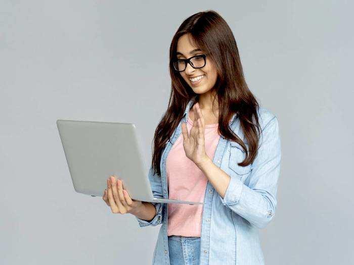 Best Laptops : स्मार्ट फीचर वाले Laptops आज ही खरीदें Amazon से