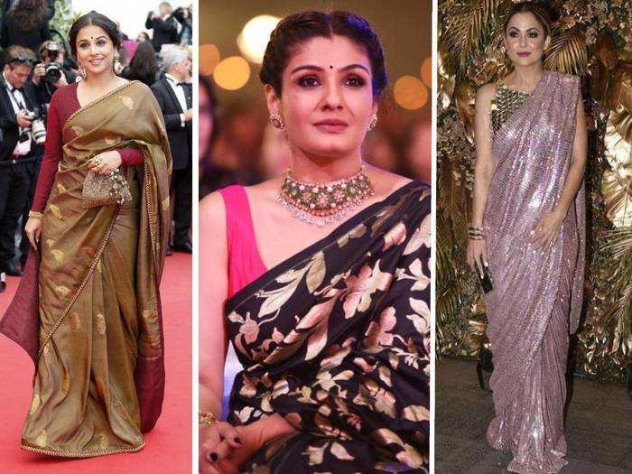 from vidhya balan to amrita arora bollywood actress who married divorced men