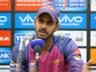 cricketer manoj tiwary trolls petrol price hike with cricket tweet goes viral