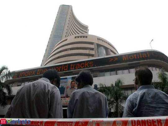 शेयर बाजार में क्या है अपर सर्किट