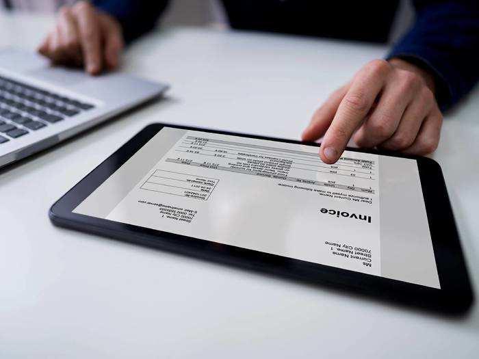 Tabs On Amazon : बजट में फिट और फीचर में हिट हैं ये Tablets, 40% तक मिल रही बंपर छूट