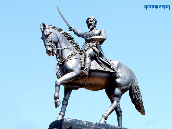 shivjayanti special features of shivaji maharaj to make him rayatecha raja