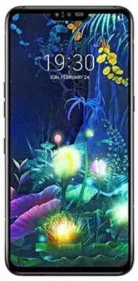 LG-G9-ThinQ-5G