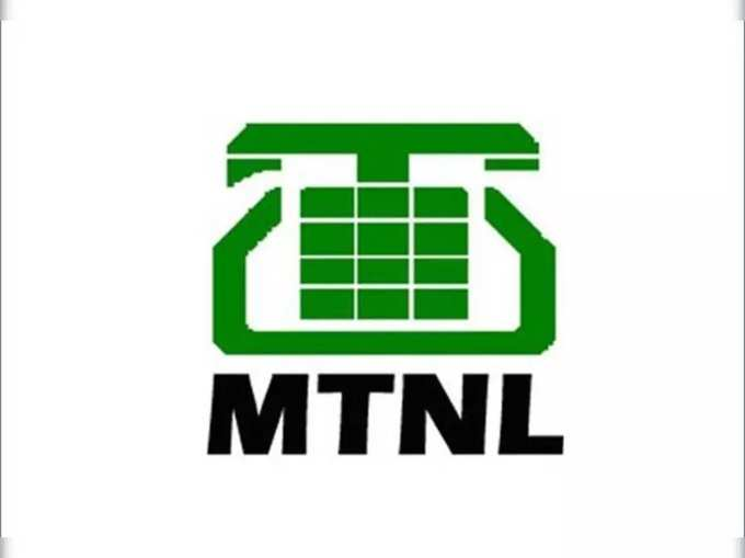 MTNL 1499 Rs Prepaid Recharge Data Validity Benefits 2