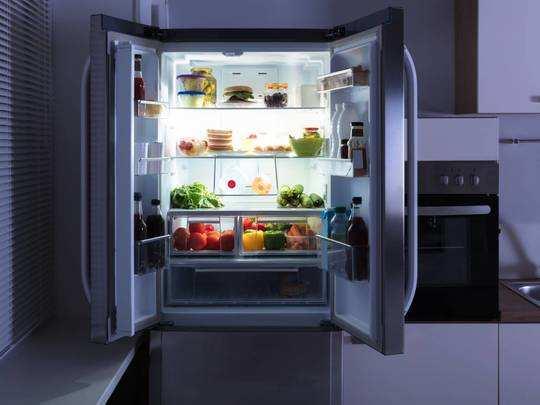 Refrigerator On Amazon : इन Refrigerators की खरीद पर होगी 10 हजार रुपए तक की बचत, आज ही ऑर्डर करें Amazon से