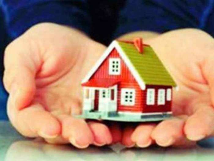 real estate: want to buy house, keep these five tips in mind