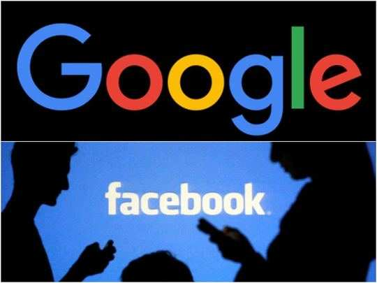 google, facebook and australia controversy impact on india