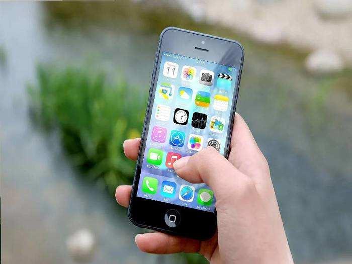 Smartphone On Amazon : खरीदें ये Smartphone और बचाएं 6000 रुपए, Amazon से अभी ऑर्डर करें
