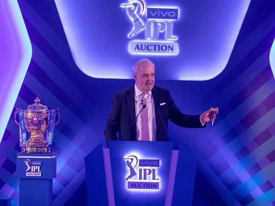 ipl 2021 expensive players x factors and risk factors chris morris and other players