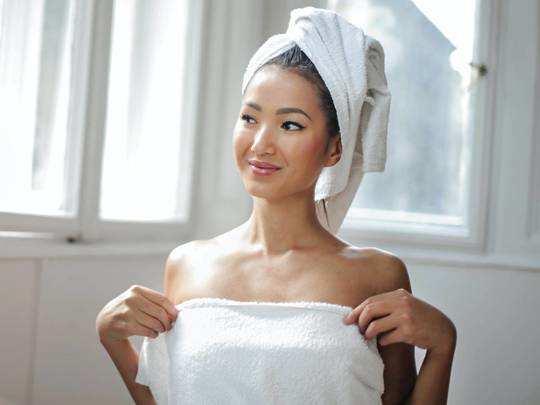 Body Wash On Amazon : इन Shower Gel से स्किन को बनाएं मुलायम और ग्लोइंग, Amazon दे रहा है 35% तक की छूट