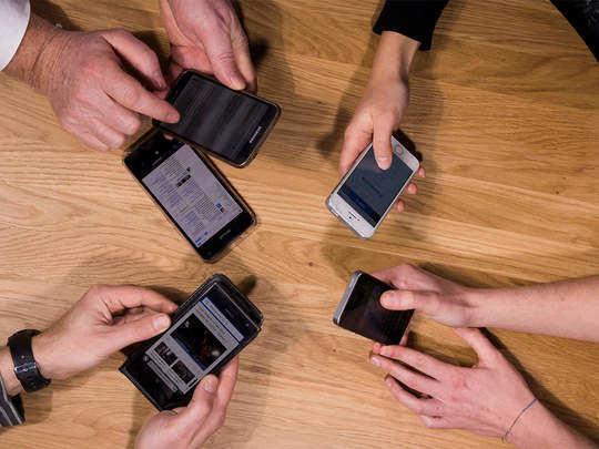 Fastag पर कैशबैक से लेकर स्ट्रीमिंग समेत ढेरों लाभ हैं Airtel, Jio और Vodafone Idea के इन प्लान्स में