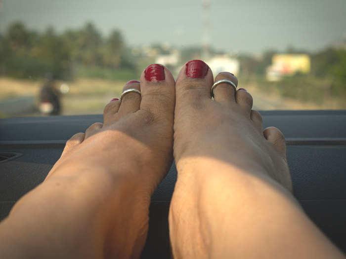 feet-orgasm