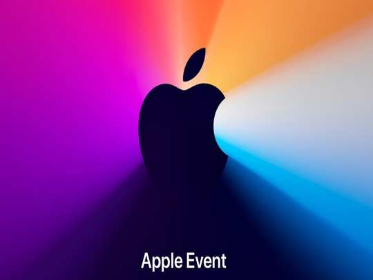 Apple Product Launch Event 16 March Details 1
