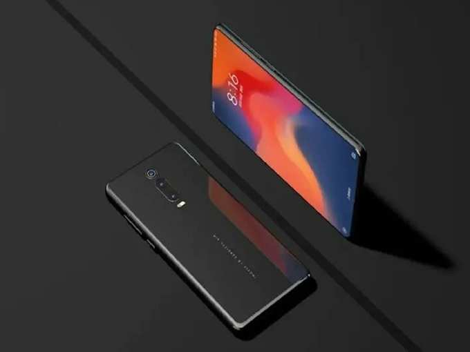 Xiaomi Mobile MI Mix 4 Launch Date Specifications 2
