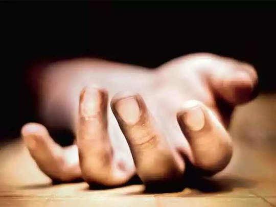 माजी नगरसेवकाची दिघ्यात आत्महत्या
