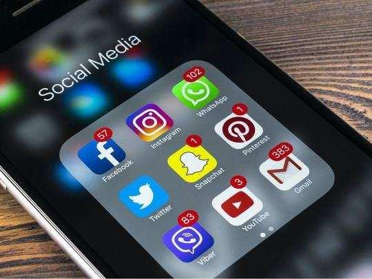 ये हैं WhatsApp से लेकर Twitter तक के देसी विकल्प, जानें इन मेड-इन-इंडिया ऐप्स के बारे में