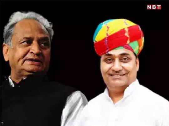 kisan aandolan live : केन्द्रीय कृषि कानूनों के खिलाफ आज सत्तारूढ़ कांग्रेस का प्रदेशभर में पैदल मार्च , CM गहलोत सहित कई दिग्गज होंगे शामिल