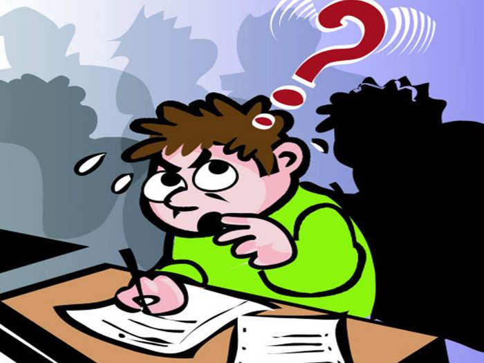 exam ri