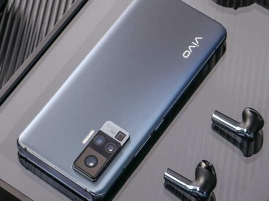 Vivo new mobile Vivo S9e specifications
