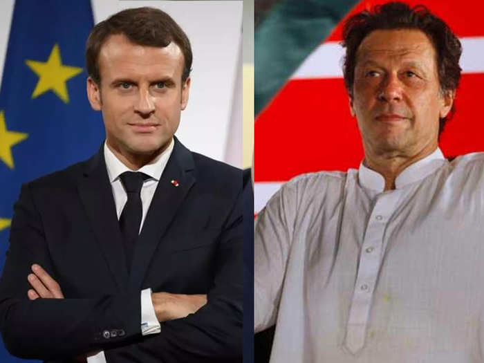 फ्रांस की नाराजगी पड़ेगी महंगी