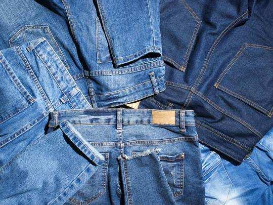 Mens Jeans On Amazon : इस वीकेंड Amazon से हैवी डिस्काउंट पर ऑर्डर करें ये Mens Jeans