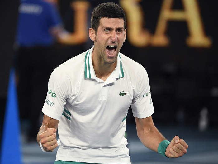 Novak_Djokovic1
