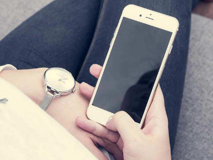 Smartphone On Amazon : खरीदें ये फास्टेस्ट प्रोसेसर वाला Smartphone और बचाएं 5000 रुपए