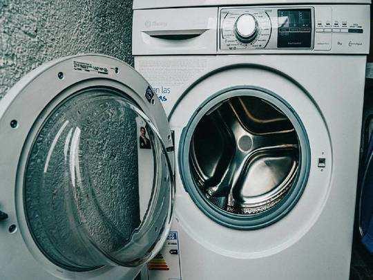 Washing Machine On Amazon : इन Washing Machine से कपड़े हो जाएंगे साफ, Amazon दे रहा 25% तक का डिस्काउंट ऑफर