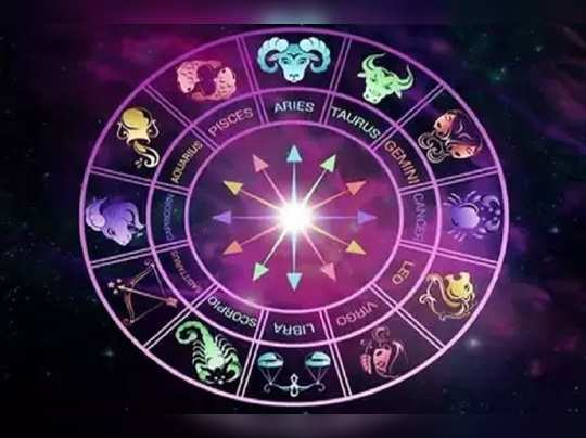 horoscope123