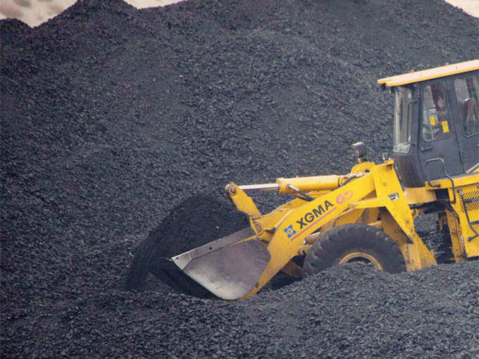 coal-scam-court-to-pronounce-verdict-in-jipl-case-on-march-28