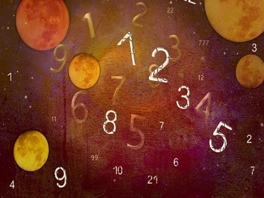 weekly numerology horoscope 22 to 28 february 2021 in marathi